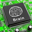 umelý mozog, umelá inteligencia, počítačový čip, von neumann