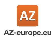 2afb7d8e1d43 Zlato ako investícia a najkrajšie zlaté šperky na AZ-europe.eu14.10.2013  23 00