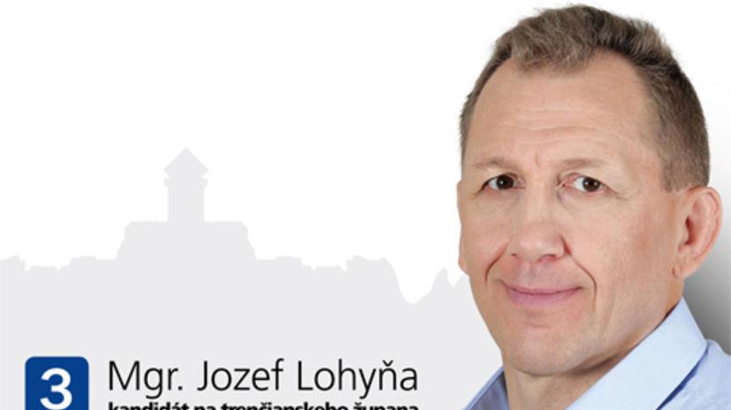 lohyna_inzercia2
