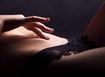 sex, intimity, masturbácia