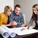 hypotéka, stavebné, stavba, stavebné povolenie