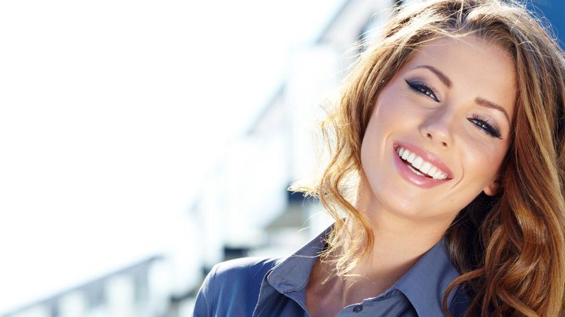 žena, práca, atraktívna žena