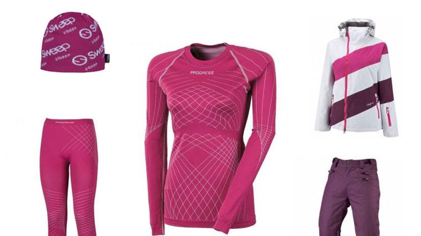 35af3ba215b4 Kvalitné a štýlové športové oblečenie v internetovom obchode AZ ...