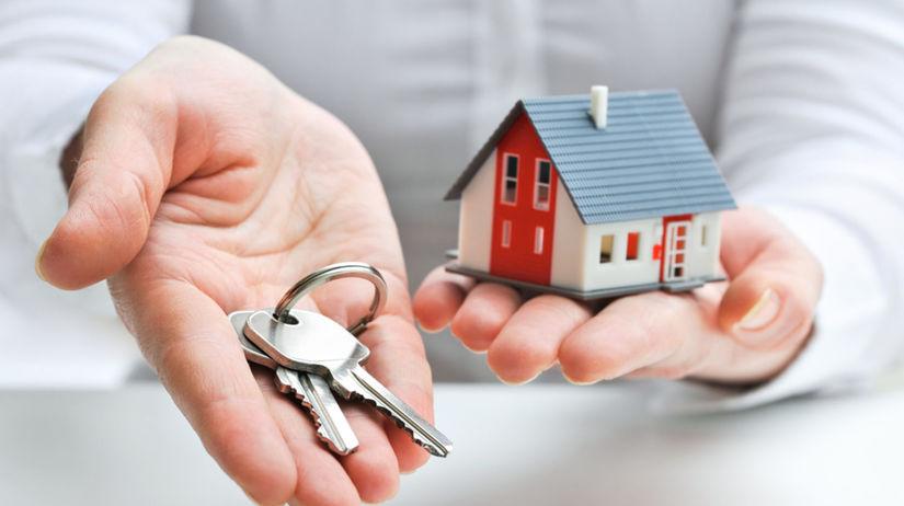 dar, hypotéka, stavebné, dom, nehnuteľnosť,...