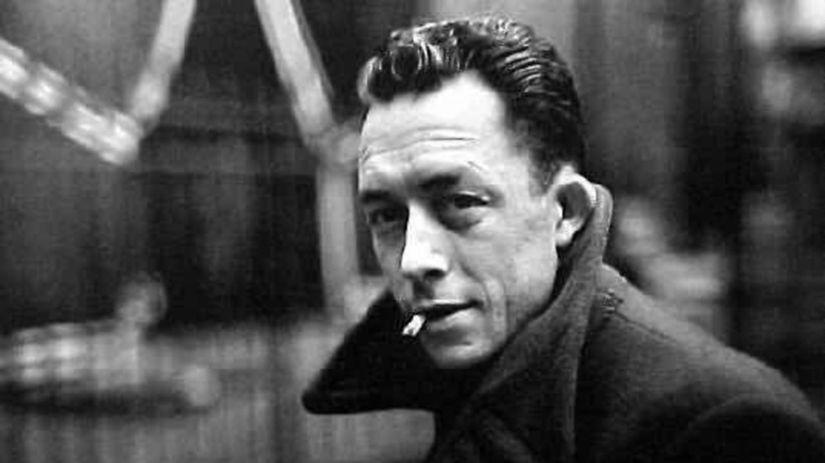 32 Camus 2X