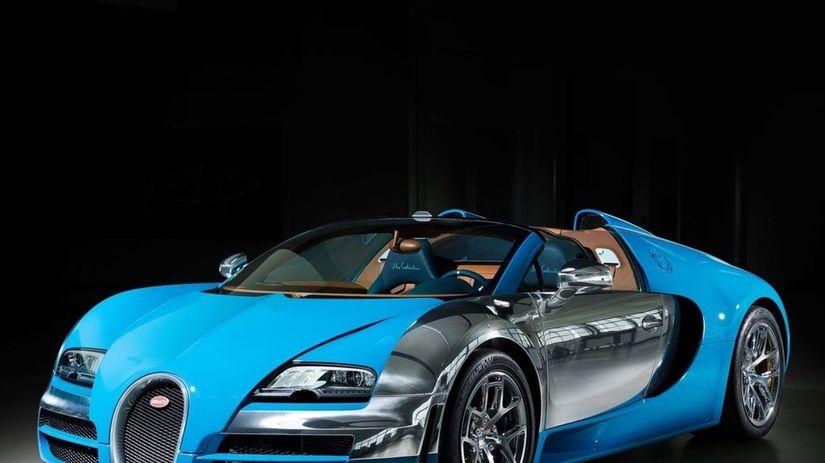 bugatti veyron meo costantini v molsheime op spom naj novinky auto. Black Bedroom Furniture Sets. Home Design Ideas