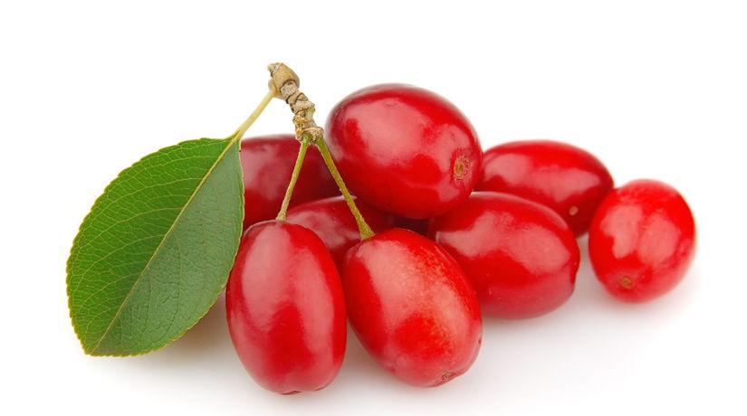 drienky, vitamíny, ovocie