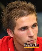 Peter Pekarík