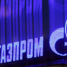 Gazprom