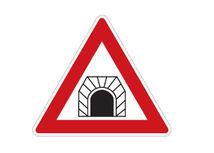 Diaľnica pôjde pod zem, štát postaví tunel Korbeľka