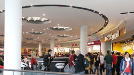 Centrum Central, Bratislava