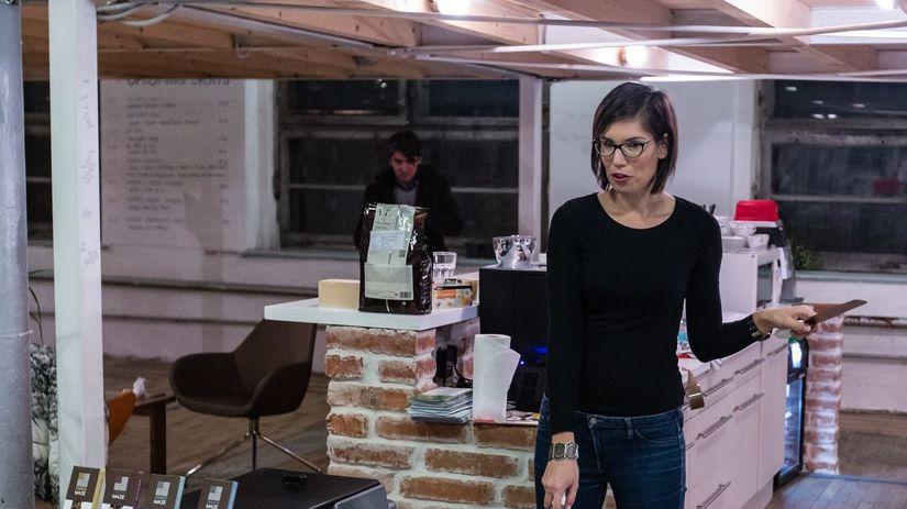 Katalin Papp Vargha