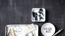 doplnky - H&M Home