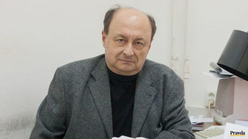 Eduard Barány, sudcovia