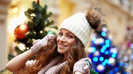 c6c9820c8742 Koľko nás stoja Vianoce  Nákupy pod vplyvom emócií sú najhoršie