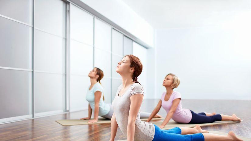 chrbát, chrbtica, cvičenie, cvik