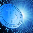 Bitcoin? Podľa analytikov ruská ruleta