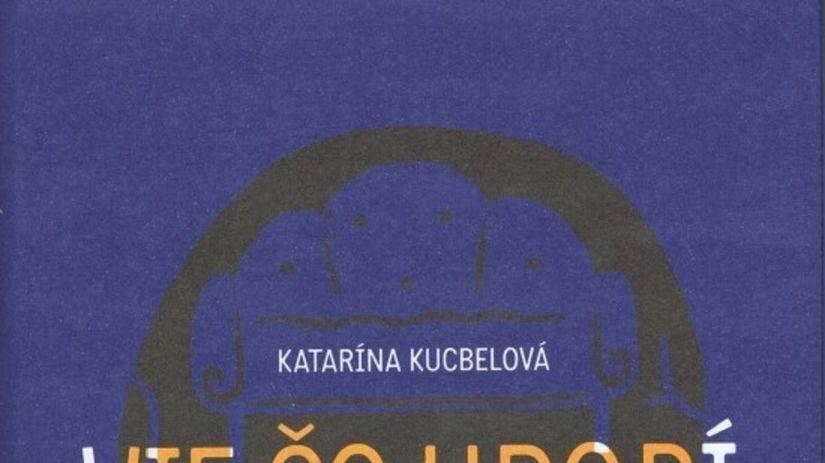 kucbelova