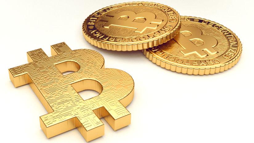 bitcoin, dogcoin, šifrovanie, algoritmus,...