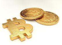 bitcoin, dogcoin, šifrovanie, algoritmus, virtuálna mena