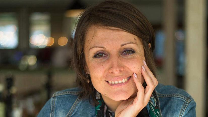 Zuzana Minarovičová