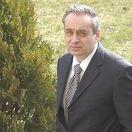 Polícia má vraha advokáta Valka