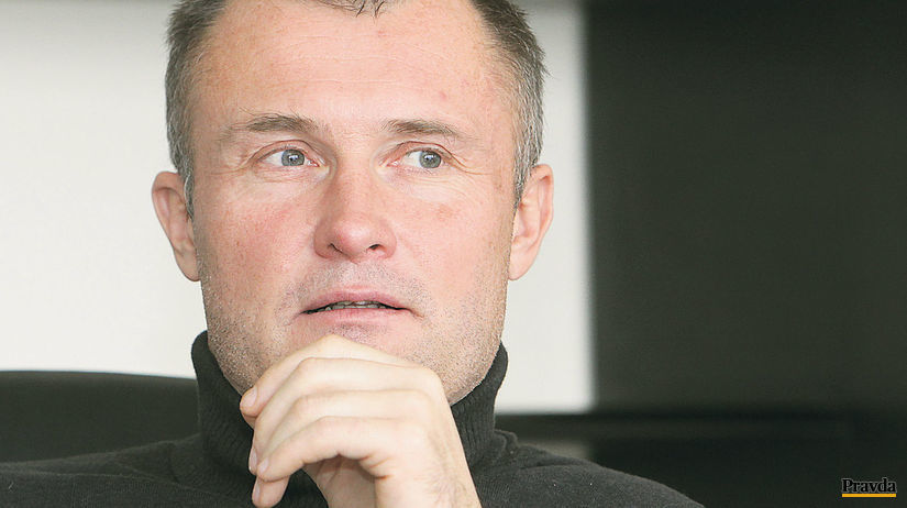 Juraj Ondriš