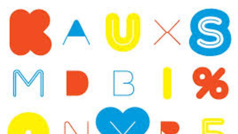 pismo a typografia
