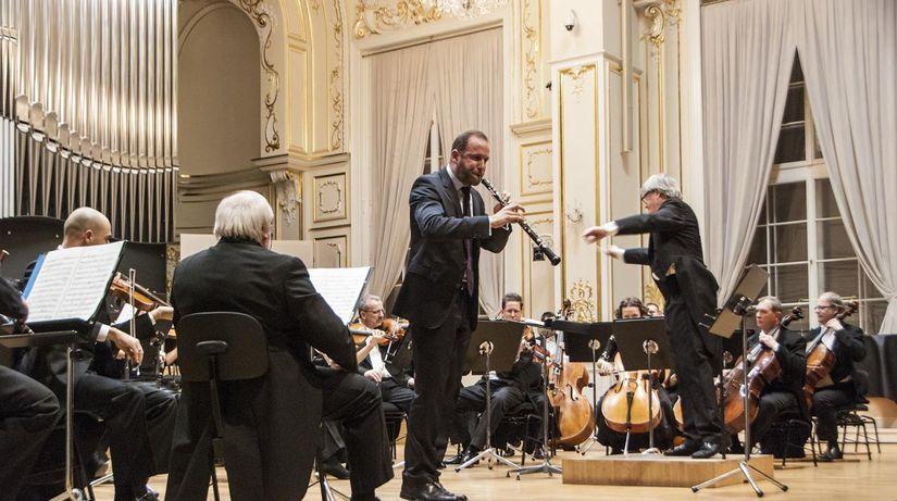 31 filharmonia 4x