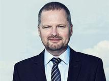 ODS, Petr Fiala