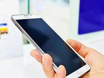 tablet, phablet, samsung galaxy note, smartfón