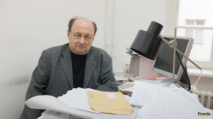 Eduard Barány