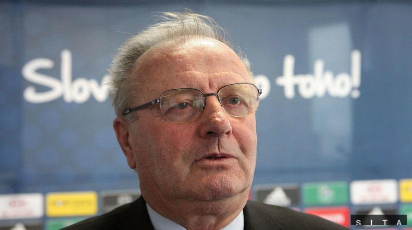 Jozef Vengloš