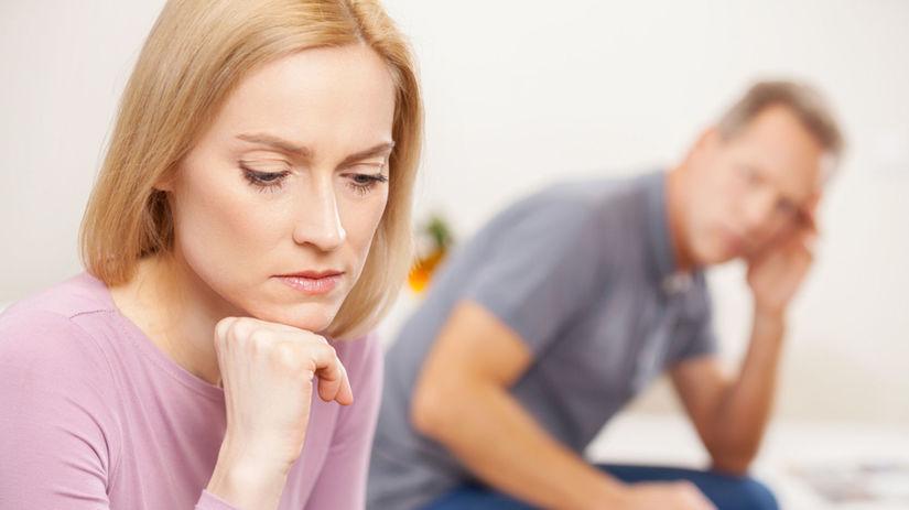 rozvod, rozchod, láska, problém