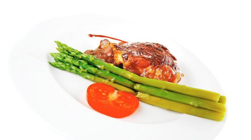 mäso a zelenina, mäso, moderné paleo