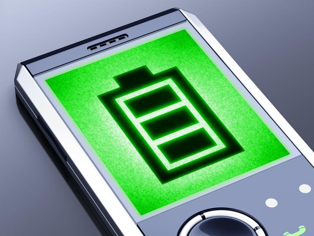 Tip  Mýty a fakty o používaní mobilu 245c40322d1