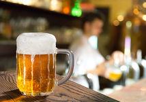 Pivné korunky sú obrazom slovenskej chuti