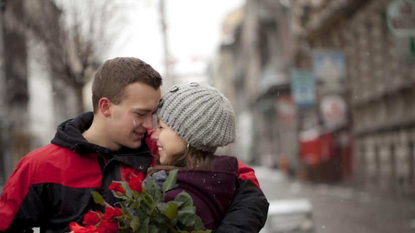 láska, vzťah, stretnutie, romantika