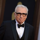 86th Academy Awards - Martin Scorsese