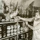 Socializmus na tanieri: Ľudí sa zmocňuje nostalgia za potravinami spred roku 1989