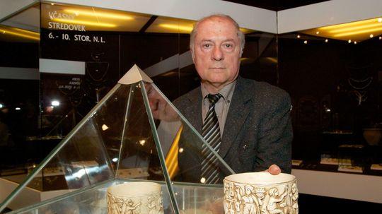 Ponitrianske múzeum pripravuje výstavy venované prírode i umeniu
