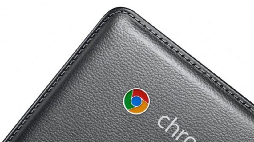 samsung chromebook, notebook, chrome OS