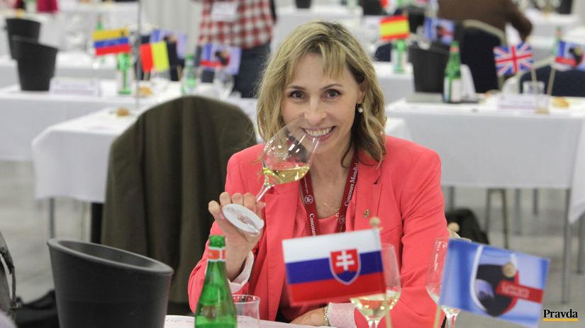 Edita Ďurčová