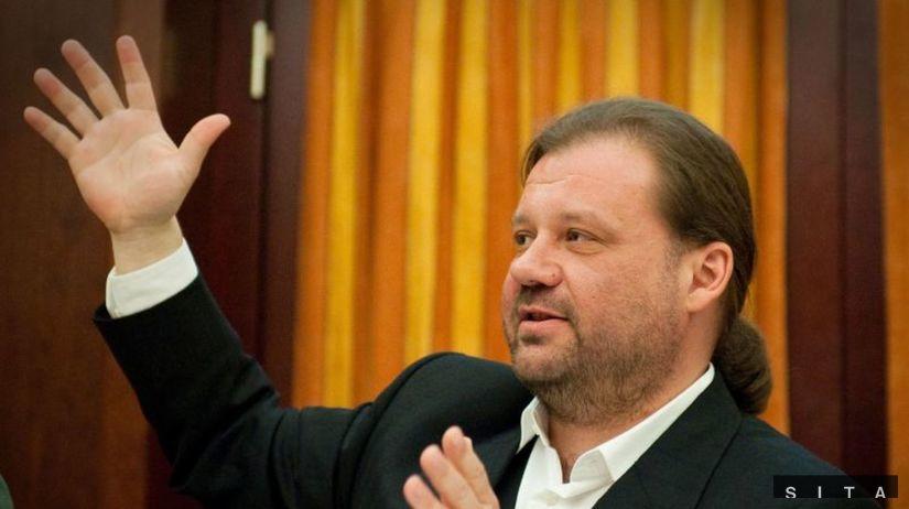 Igor Brossmann