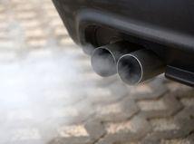 Elektromobily sú menej ekologické ako naftové autá, tvrdí štúdia