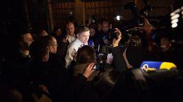 Robert Fico volby 2014, prezidentske volby, smer, fico