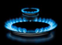 Poliaci podpísali kontrakt na dovoz plynu z USA, plyn z Ruska už nechcú
