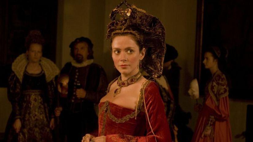 Alžbeta Báthory