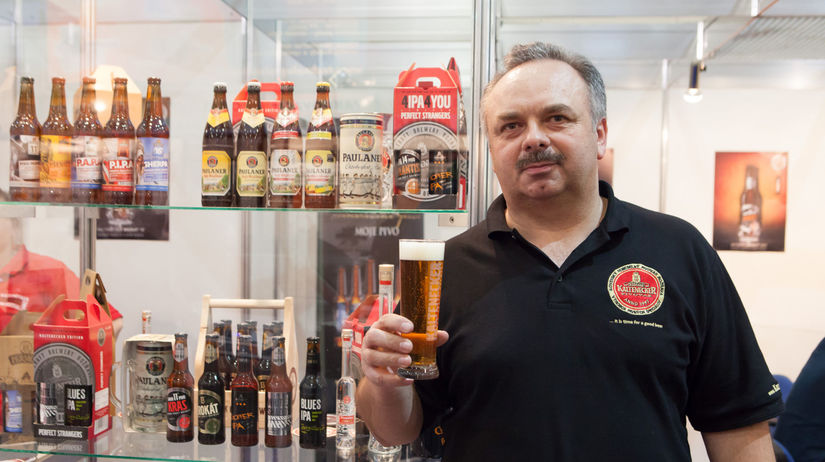 incheba, slovakiatour, pivovar kaltenecker,...