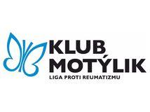Liga proti reumatizmu - Klub Motýlik